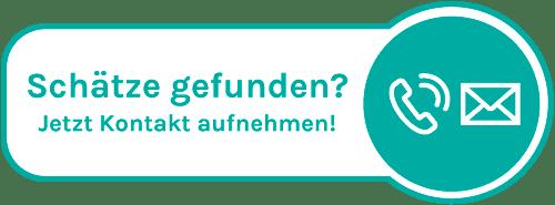 """findus """"Schätze gefunden"""""""