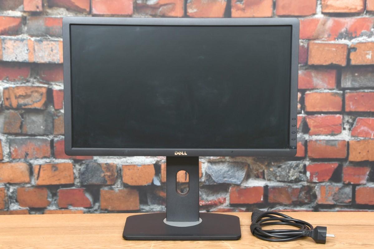 Dell P2212Hb Monitor