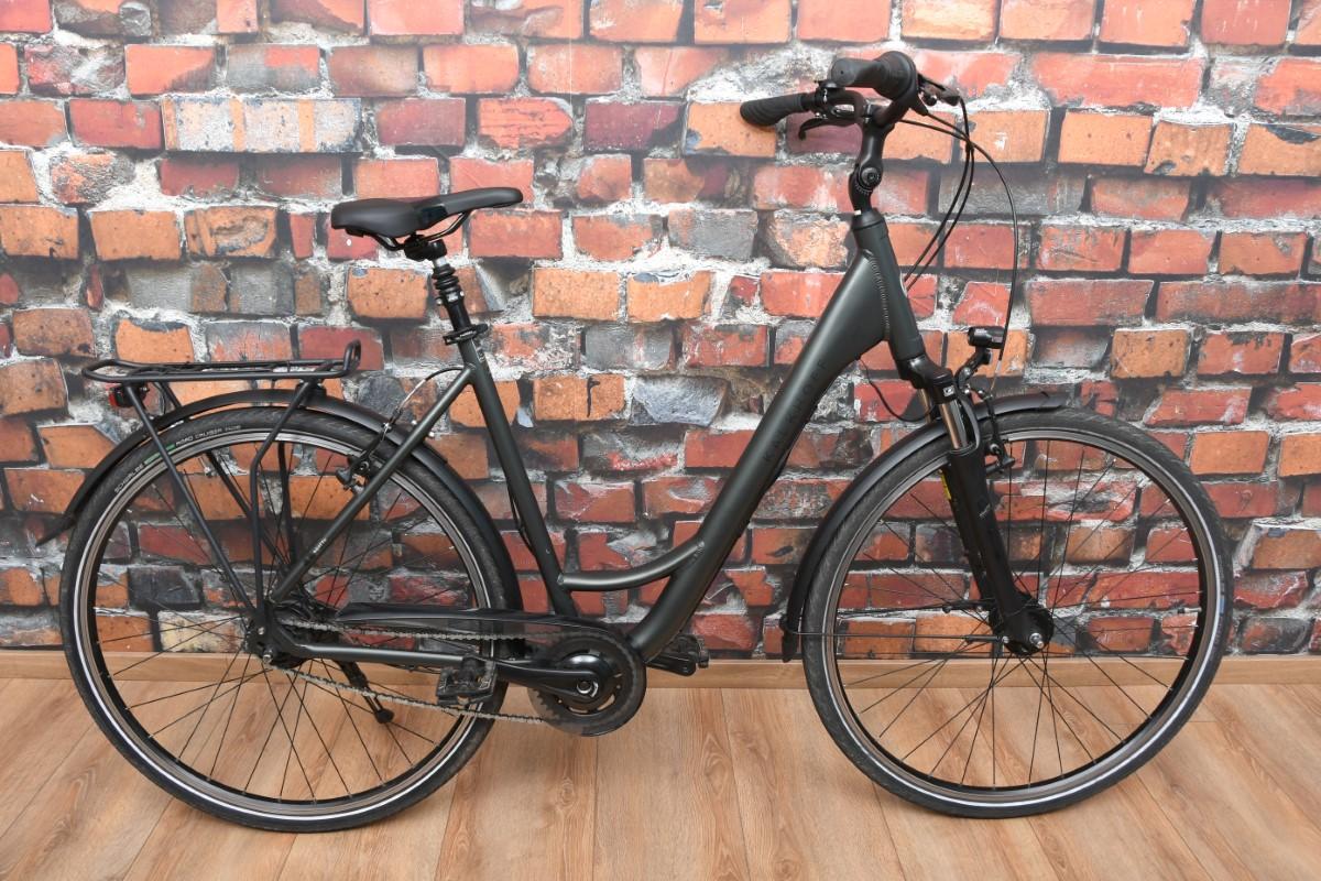 Kalkhoff Agattu 8R Fahrrad